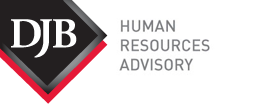 DJB Human Resources Advisory