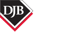 DJB Chartered Professional Accountants