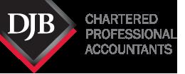 DJB Chartered Professional Accountants