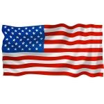Tax Alert: Increased Information Sharing at Border