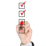 Tax Insider: 2014 Personal Income Tax Return Checklist