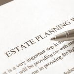 What Do You Want Your Estate Plan to Say About You?