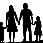 Family Matters: Fair vs. Equal – are they the same?