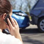 Your Auto Insurance – Changes Are A'Comin'  …. And They Won't Generally Be In Your Favour.