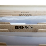 Significant Changes to Tax Planning Related to Life Insurance Policies