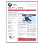FSAT News: Fall 2016