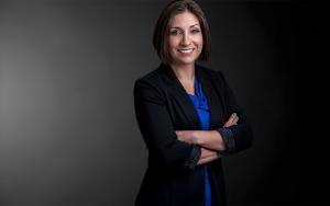 Carolyn Teutenberg