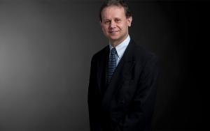 David Grebenc