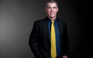 Dave Teutenberg