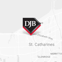 DJB St. Catharines