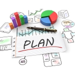 The Importance of Having a Comprehensive Financial Plan