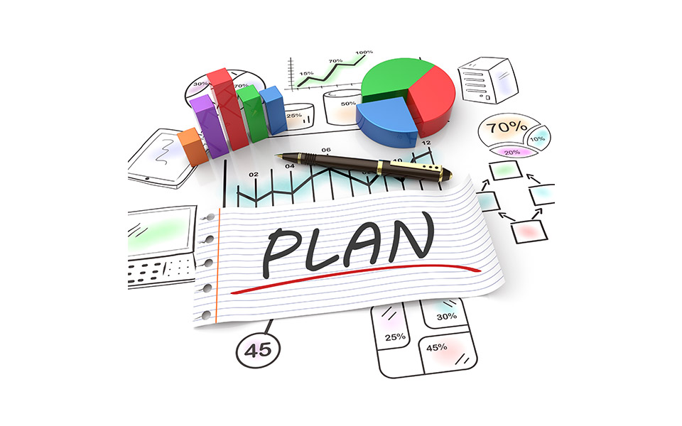the importance of having a comprehensive financial plan djb