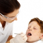 Claiming Input Tax Credits for Orthodontists