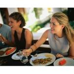 Meal Reimbursements: A Taxable Benefit?