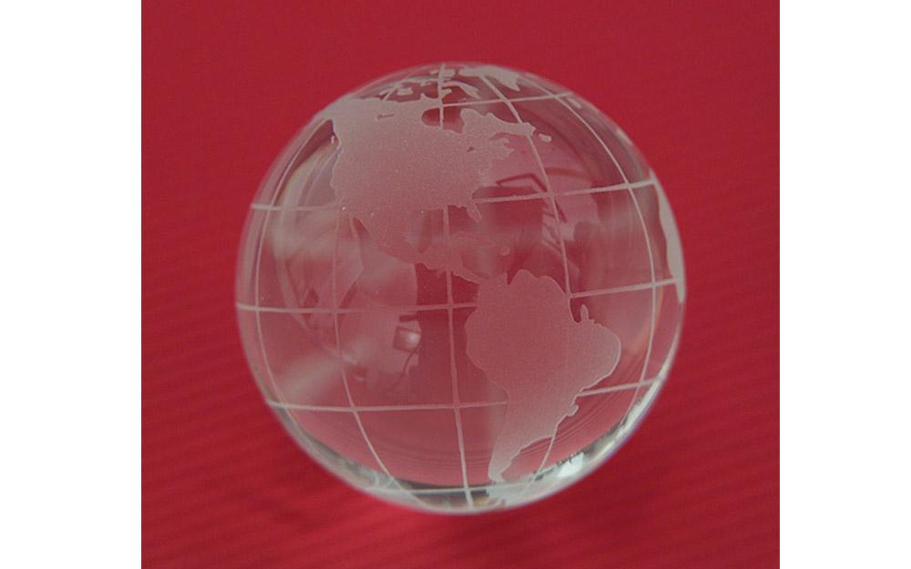 Better Way Blueprint Tax Reform Raises Concerns for the International Business Community