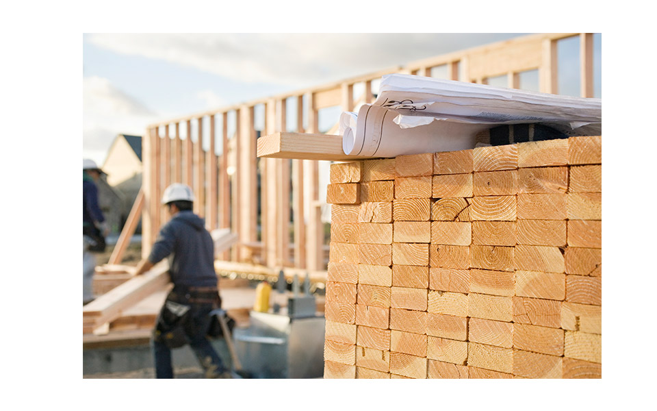 Construction Lien Act – Our Summary of the Proposed Updates