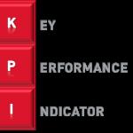 KPIs Help Keep Companies on Track