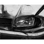 Optional Automobile Accident Benefits