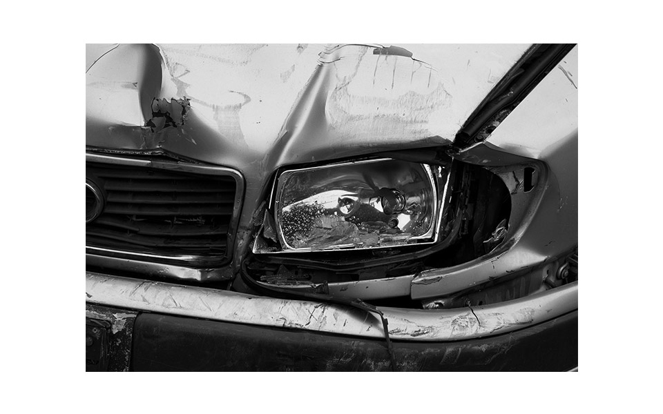 optional automobile accident benefits djb chartered professional