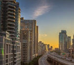 GST/HST Implications for Condo Flipping