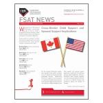 FSAT News: Fall 2017