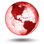 We Can Help you with International Tax Planning and Compliance