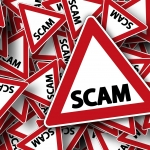 Don't Be Victim to Scammers Posing as the CRA