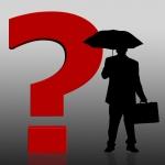 Life Insurance: Do I Really Need it?