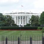 "Trump's Proposed Framework Offers Big Changes to Combat ""Broken Tax Code"""