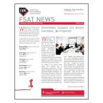 FSAT News: Spring 2018