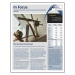 IAIC In Focus – April 2018