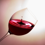Ontario Craft Wine Conference and Trade Show