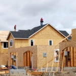 We are Knowledgeable in a Wide Variety of Construction and Real Estate Risks and Issues That Affect Your Business