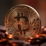 DIGITAL CURRENCY: Basics and Tax Implications