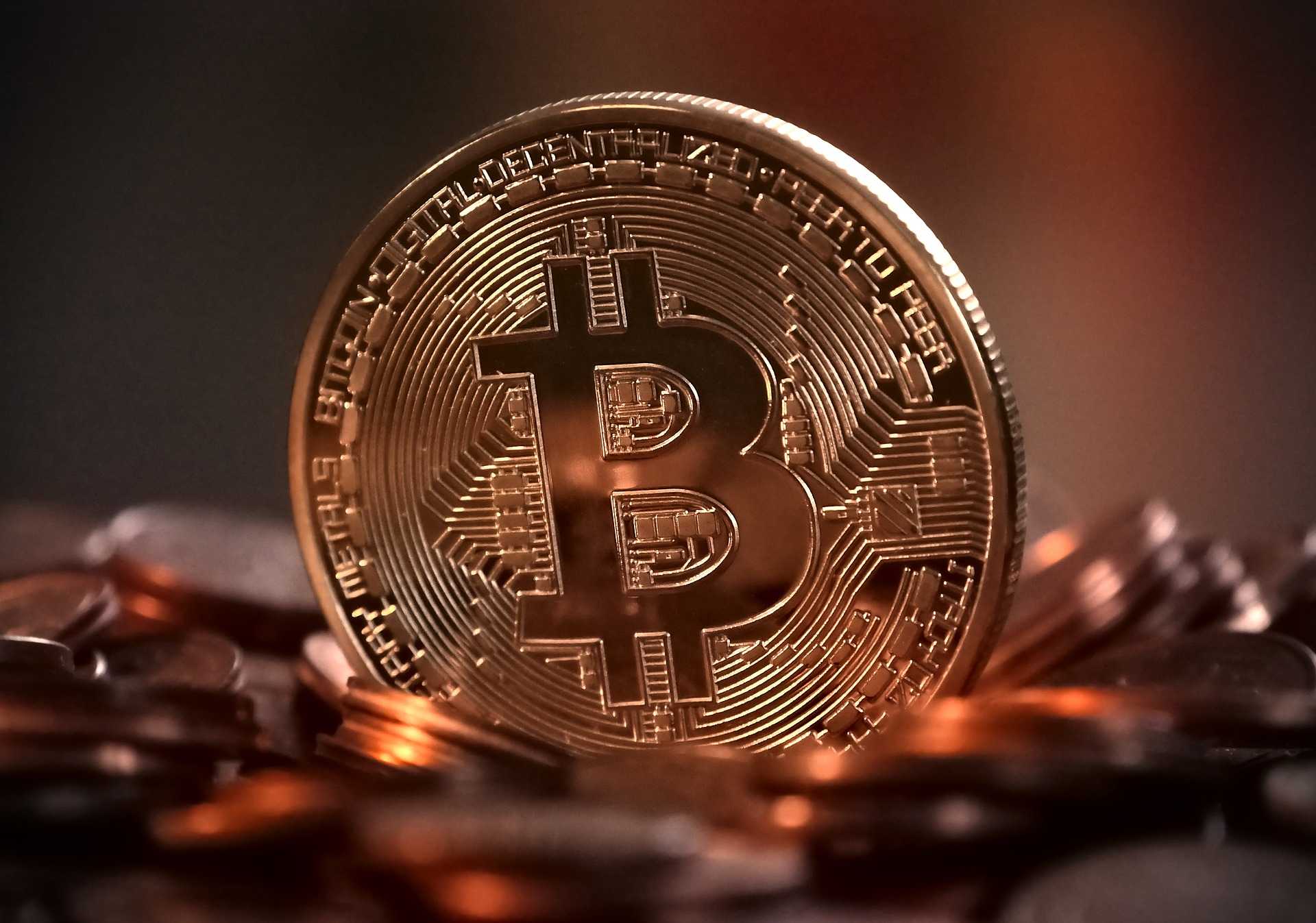 Djb crypto currency steam mobile authenticator betting trends