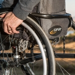 Measuring Disability When Still Working