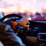 REASONABLE AUTOMOBILE ALLOWANCES: GST/HST Claim