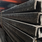 Advice for Dealing with Tariffs on Steel and Aluminum Products