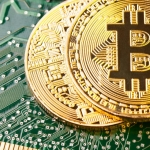 Navigating the GST/HST Implications for Cryptocurrency