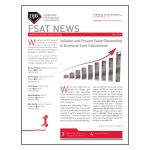 FSAT News: Fall 2018