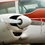 PERSONAL USE OF BUSINESS AIRCRAFT: How Big of a Taxable Benefit Is It?