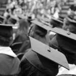 Economic Loss Quantification for Students and Youth
