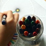 CHILDCARE COSTS: Art, Sport and Educational Camps