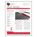 FSAT News: Spring 2019