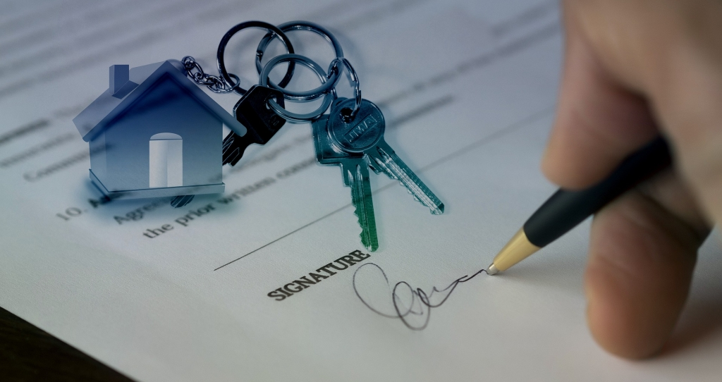 Estate Matters: Why A Clearance Certificate is a Good Idea