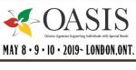 OASIS Conference and Trade Show