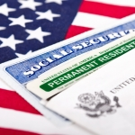 US TAX ISSUES FOR US CITIZENS AND GREENCARD HOLDERS LIVING IN CANADA