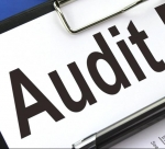 New and Revised Auditor Reporting Standards