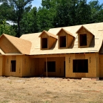 FIRST-TIME HOME BUYER INCENTIVE: New Possibility