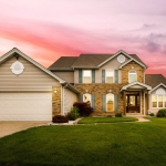 HOME BUYERS' PLAN: Enhanced Possibilities